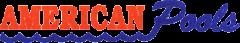 American Fiberglass logo