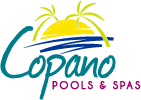 Copano Pools & Spas