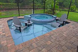 Fun Deck with Andorack Chairs