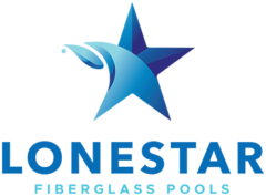 Lonestar Pools logo